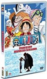 Episode of Luffy |